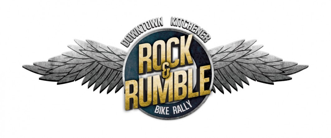 Rock & Rumble